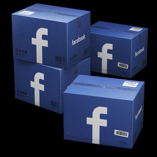 supprimer compte social Facebook