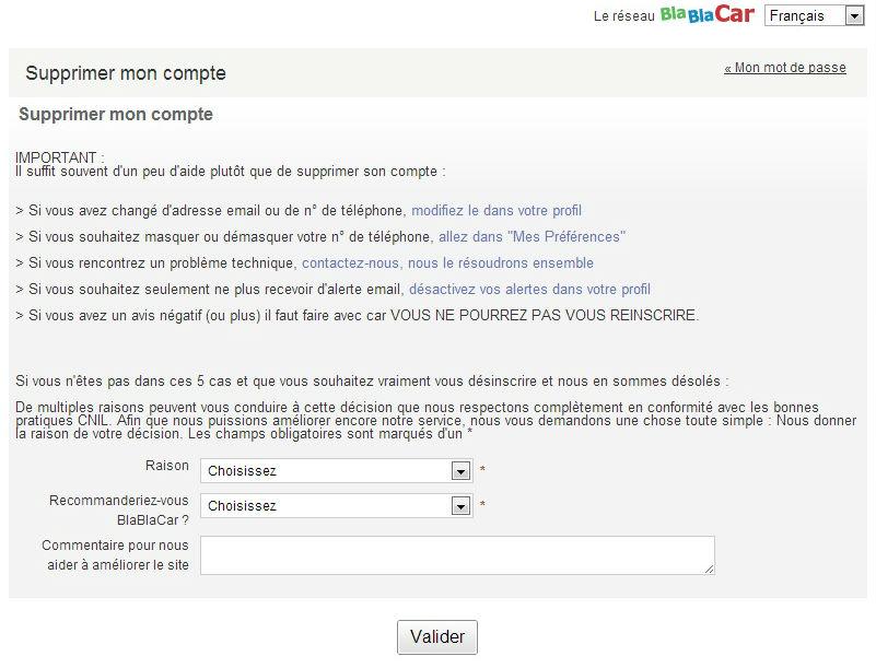 Site rencontre pof.com