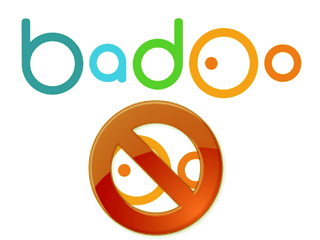 Comment supprimer son compte badoo
