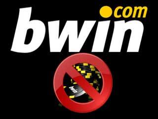 Comment fermer un compte Bwin ?