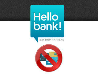 Fermer son compte Hello Bank