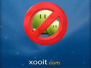 comment supprimer forum xooit