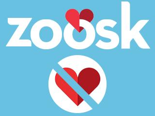 Site de rencontre zoosk