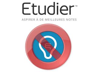 Se désinscrire de DissertationsGratuites.com / Etudier.com