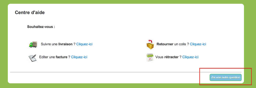 comment supprimer son compte groupon