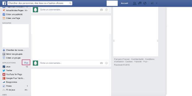 comment supprimer tinder sur facebook