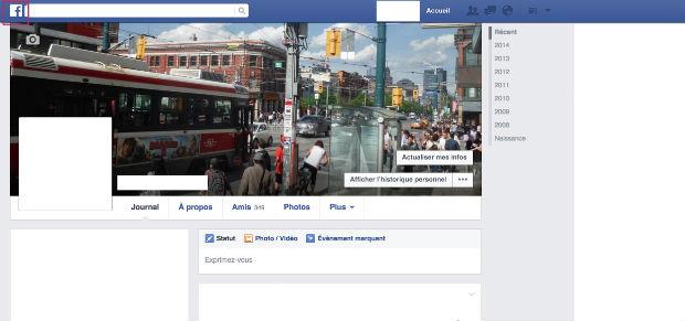 comment supprimer tinder de facebook