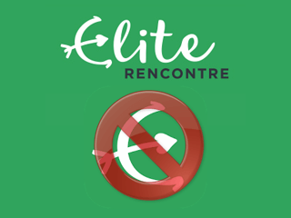 Elite site rencontre