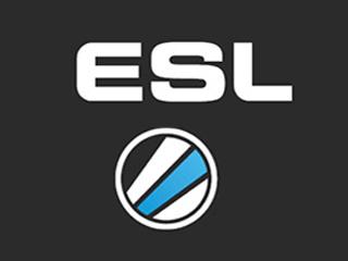 Supprimer un compte ESL