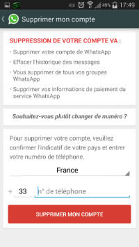 confirmation-telephone-whatsapp