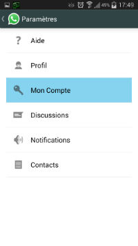 option-compte-whatsapp