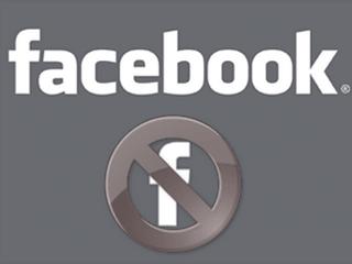 fermer compte facebook personne décédée