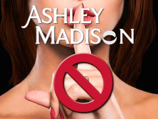 fermer un compte ashley madison