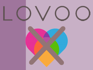Site de rencontre lovoo forum
