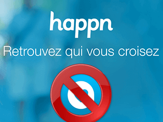 sites de rencontre happn Pessac