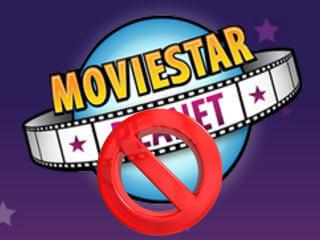Supprimer un compte MovieStarPlanet