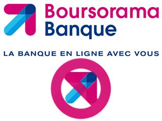 Fermer un compte Boursorama