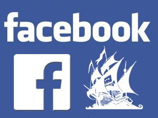 Compte Facebook piraté : Comment réagir ?