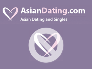 Supprimer un compte Asian Dating