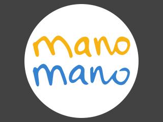 Supprimer un compte ManoMano