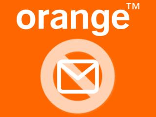 Rencontres comté orange