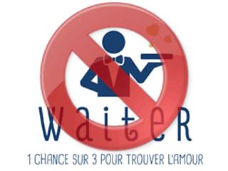 supprimer profil waiter